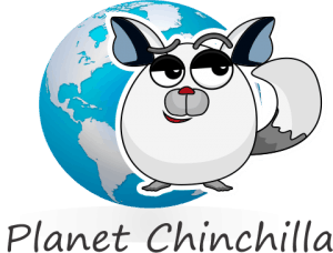 Planet Chinchilla