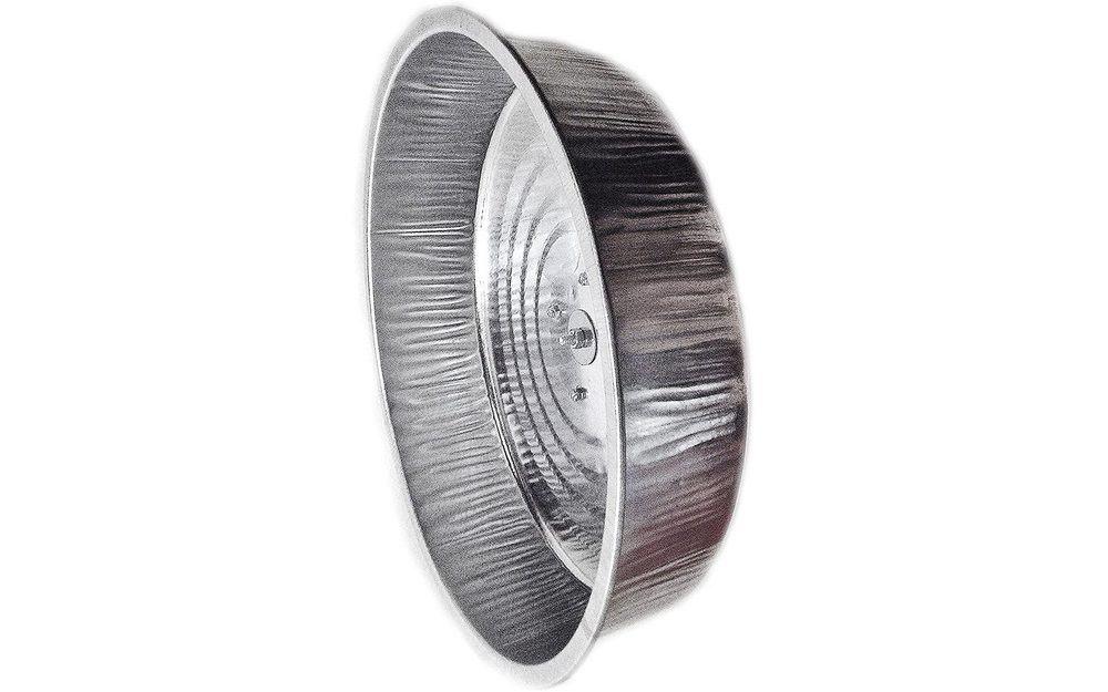 Angel Wheel Metal Chinchilla Wheel
