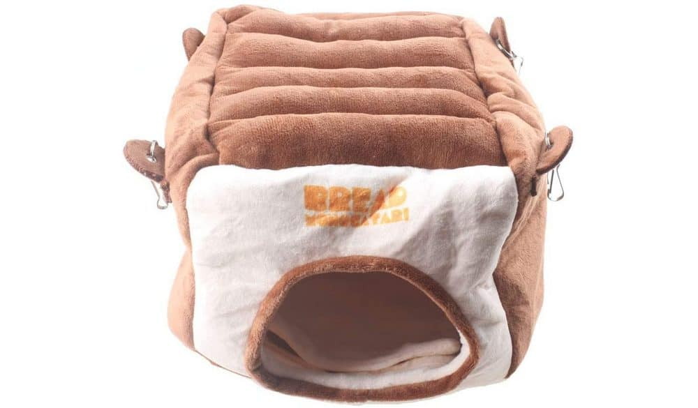 Emours Small Animal Hanging Bed