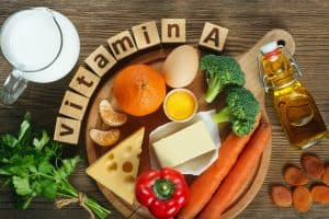 do-chinchillas-need-vitamins